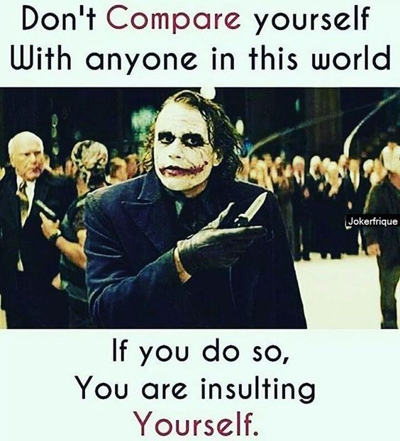 Attitude Quotes Wallpapers For Girls Joker Quotes 60 Quotes