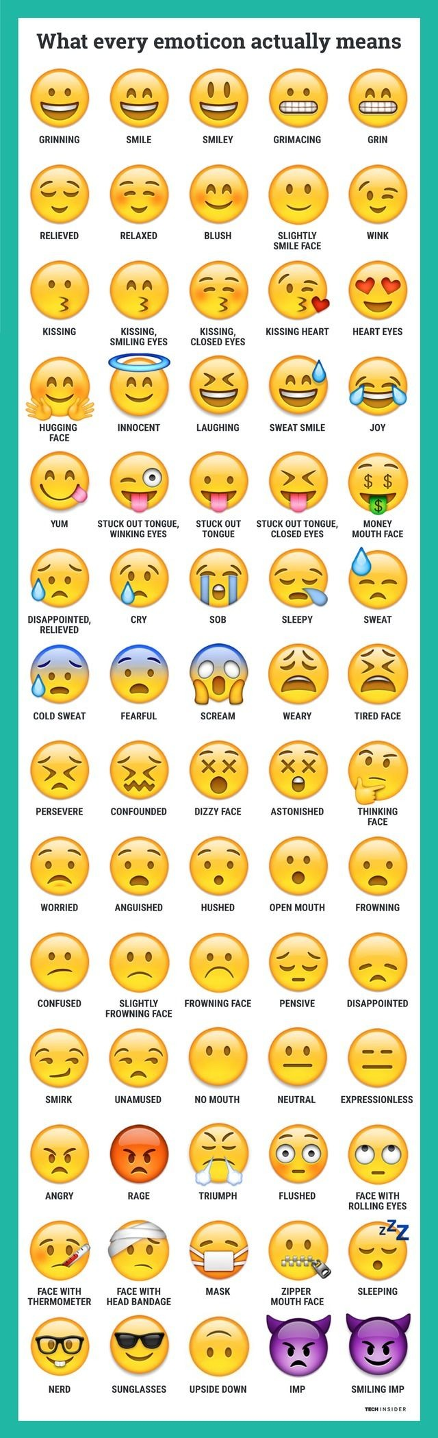 emoji defined emoji people