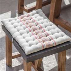 Replacement Sofa Cushions Laura Ashley Cushion Covers For Seat Pads Set Of Chilson Small 4x Bench And 2x Stool
