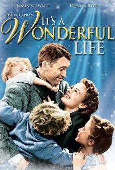 مشاهدة وتحميل فلم It's a Wonderful Life انها حياة رائعة اونلاين