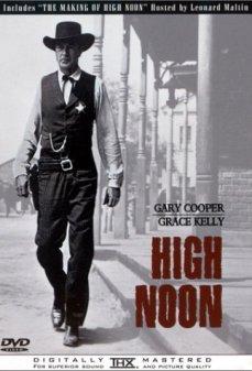 تحميل فلم High Noon عالية الظهر اونلاين