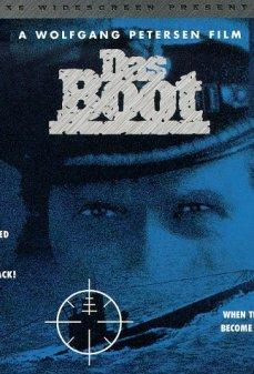 مشاهدة وتحميل فلم Das Boot القارب داس اونلاين