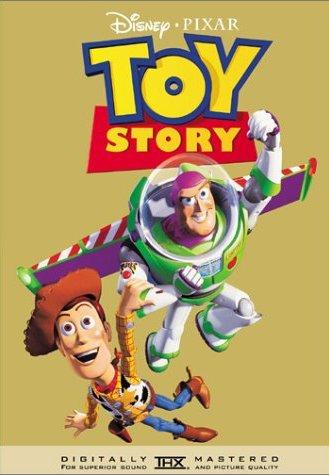 مشاهدة فيلم  Toy Story مترجم