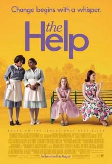 مشاهدة وتحميل فلم The Help المساعدة اونلاين