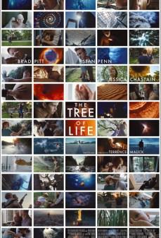 مشاهدة وتحميل فلم The Tree of Life شجرة الحياة اونلاين
