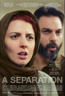 مشاهدة وتحميل فلم A Separation الإنفصال اونلاين