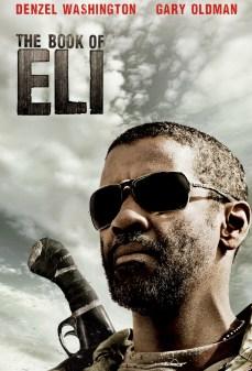 تحميل فلم The Book of Eli كتاب ايلي اونلاين