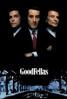 تحميل فلم Goodfellas رجل العصابة اونلاين