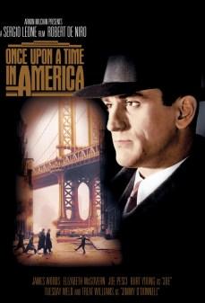 تحميل فلم Once Upon a Time in America ذات مرة في أمريكا اونلاين