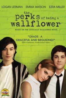 تحميل فلم The Perks of Being a Wallflower اكراميات من كونها المنثور اونلاين
