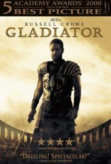 مشاهدة وتحميل فلم Gladiator مجالد اونلاين