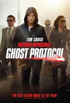 مشاهدة وتحميل فلم Mission: Impossible – Ghost Protocol المهمة المستحيلة - بروتوكول الشبح اونلاين