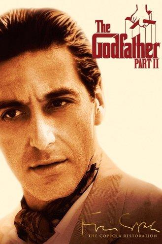 فيلم the godfather 1 مترجم