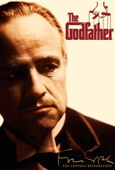 تحميل فلم The Godfather العراب اونلاين