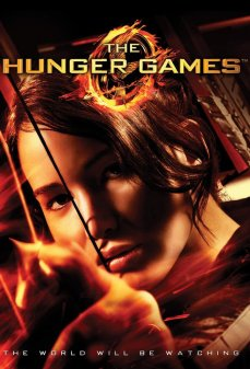 مشاهدة وتحميل فلم The Hunger Games ألعاب الجوع اونلاين