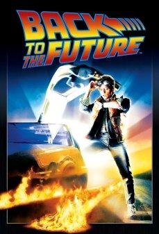 مشاهدة وتحميل فلم Back to the Future العودة للمستقبل اونلاين