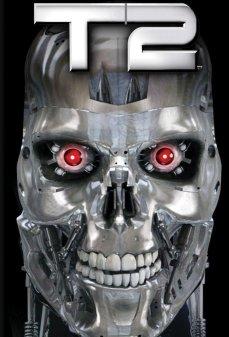 مشاهدة وتحميل فلم Terminator 2: Judgment Day النهاية 2 : يوم القيامة اونلاين