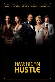 تحميل فلم American Hustle الزحام الأمريكي اونلاين