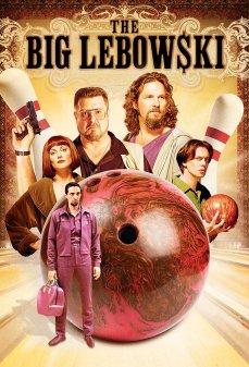 مشاهدة وتحميل فلم The Big Lebowski ليبوسكي الكبير اونلاين