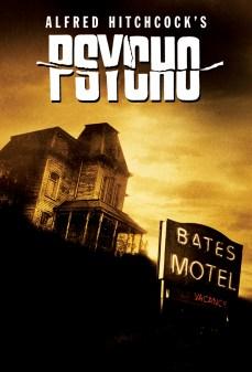 مشاهدة وتحميل فلم Psycho النفسي اونلاين