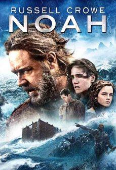 تحميل فلم Noah نوح اونلاين
