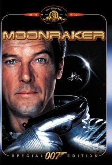 تحميل فلم Moonraker مون ريكر اونلاين