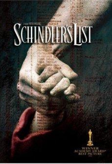 مشاهدة وتحميل فلم Schindler's List قائمة شيندلر اونلاين