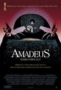 مشاهدة وتحميل فلم Amadeus أماديوس اونلاين