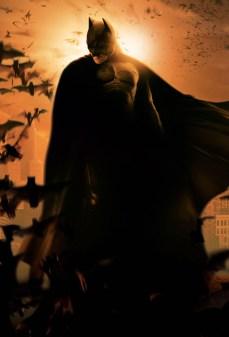 مشاهدة وتحميل فلم Batman Begins بداية باتمان اونلاين