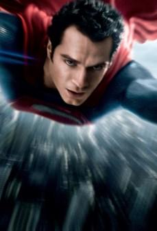 تحميل فلم Man of Steel الرجل الفولاذي اونلاين