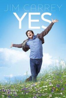 مشاهدة وتحميل فلم Yes Man رجل النعم اونلاين