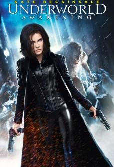 مشاهدة وتحميل فلم Underworld: Awakening العالم السفلي: الصحوة اونلاين