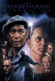 تحميل فلم The Shawshank Redemption الخلاص من شاوشانك اونلاين