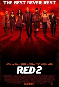 مشاهدة وتحميل فلم RED 2 احمر 2 اونلاين