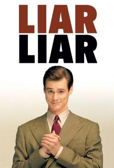 مشاهدة وتحميل فلم Liar Liar كاذب كاذب اونلاين