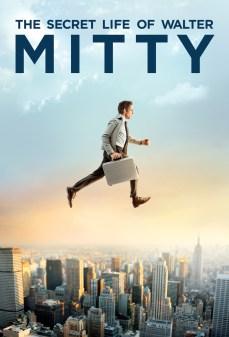 تحميل فلم The Secret Life of Walter Mitty حياة والتر ميتي السرية اونلاين