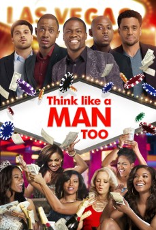 مشاهدة وتحميل فلم Think Like a Man Too فكر كالرجل ايضا اونلاين