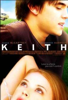 مشاهدة وتحميل فلم Keith كيث اونلاين