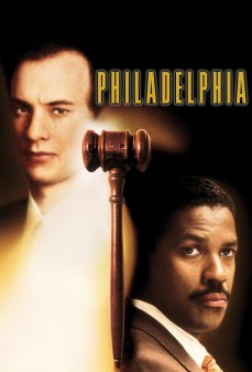 تحميل فلم Philadelphia فيلادلفيا اونلاين