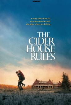 مشاهدة وتحميل فلم The Cider House Rules  اونلاين