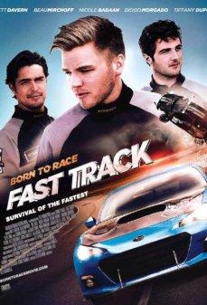 مشاهدة وتحميل فلم Born to Race: Fast Track ولد لسباق: المضمار السريع اونلاين