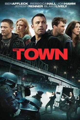 the a team movie full movie 2010 مترجم