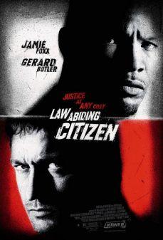 مشاهدة وتحميل فلم Law Abiding Citizen الالتزام بقانون المواطن اونلاين
