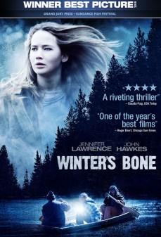 تحميل فلم Winter's Bone  اونلاين