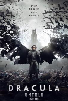مشاهدة وتحميل فلم Dracula Untold قصة دراكولا التي لم ترو  اونلاين