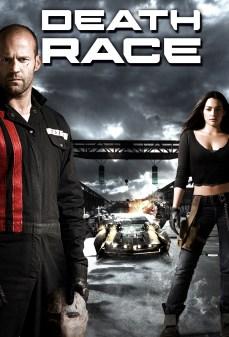 تحميل فلم Death Race سباق الموت اونلاين