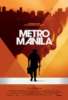 مشاهدة وتحميل فلم Metro Manila قطار مانيلا اونلاين