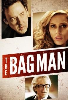 مشاهدة وتحميل فلم The Bag Man رجل الشنطة اونلاين