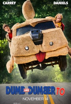 مشاهدة وتحميل فلم Dumb and Dumber To  اونلاين