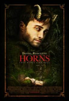 تحميل فلم Horns قرون اونلاين